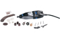 http://mdm.boschwebservices.com/files/Dremel Variable Speed Rotary Tool Kit 300-N_25 (EN) r19932v15.jpg