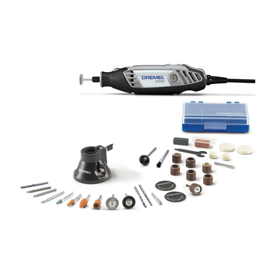 http://mdm.boschwebservices.com/files/Dremel Variable Speed Rotary Tool Kit 3000-1_31 (EN) r51537v14.jpg