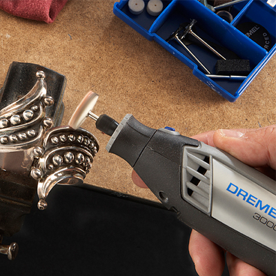 http://mdm.boschwebservices.com/files/Dremel Variable Speed Tool Kit 3000 app polish (EN) r50157v16.jpg