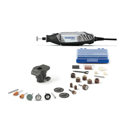 Dremel Variable Speed Tool Kit 3000-1_24