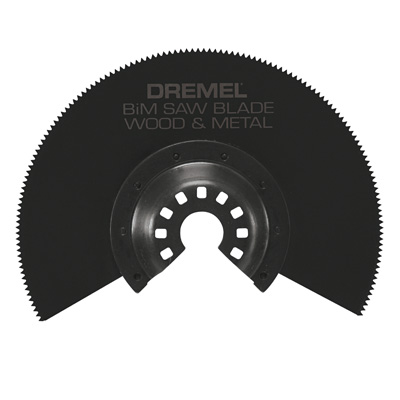 http://mdm.boschwebservices.com/files/Dremel Wood_Drywall and Metal Saw Blade MM452 (EN) r24864v14.jpg