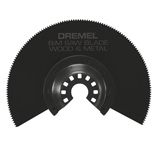 http://mdm.boschwebservices.com/files/Dremel Wood_Drywall and Metal Saw Blade MM452 (EN) r24864v15.jpg