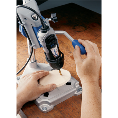 http://mdm.boschwebservices.com/files/Dremel Work Station 220-01 (EN) r20102v16.jpg