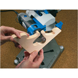 http://mdm.boschwebservices.com/files/Dremel Work Station 220-01 (EN) r20103v15.jpg