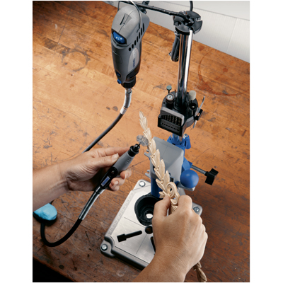 http://mdm.boschwebservices.com/files/Dremel Work Station 220-01, 225-01 (EN) r20156v16.jpg