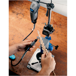 http://mdm.boschwebservices.com/files/Dremel Work Station 220-01, 225-01 (EN) r20156v15.jpg