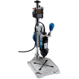 http://mdm.boschwebservices.com/files/Dremel Work Station Rotary Attachments, 220-01 (EN) r19891v15.jpg