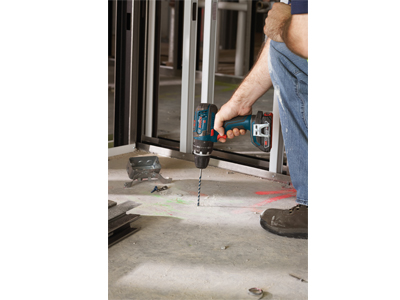 Model: 18 V Compact Tough™ Hammer Drill/Driver HDS181