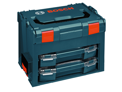 Model: Medium Tool Storage with Drawer Space L-BOXX-3D