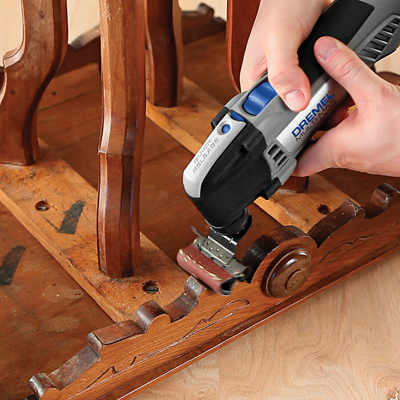 http://mdm.boschwebservices.com/files/MM730_sanding_table-pd r117665v16.jpg