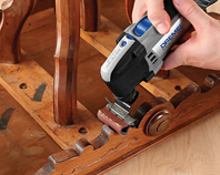http://mdm.boschwebservices.com/files/MM730_sanding_table-lg r117665v15.jpg