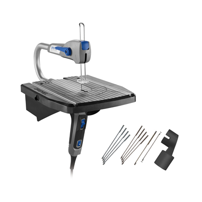 Dremel Moto-Saw Kit