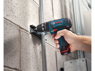 Model: 12 V Max Hammer Drill Driver PS130
