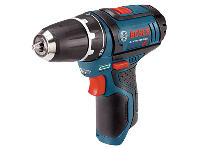 Model: 3/8 in Drill/Driver Kit