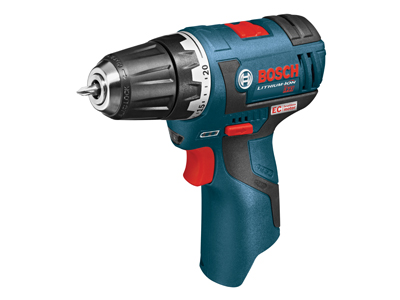 "Model: 12V Max EC Brushless Lithium Ion 3/8"" Drill/Driver"