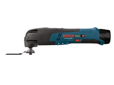 Model: 12V Max Multi-X™ Cutting Kit PS50-2A