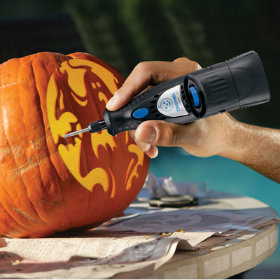http://mdm.boschwebservices.com/files/PumpkinCarving_10_09_14-pd r123198v16.jpg