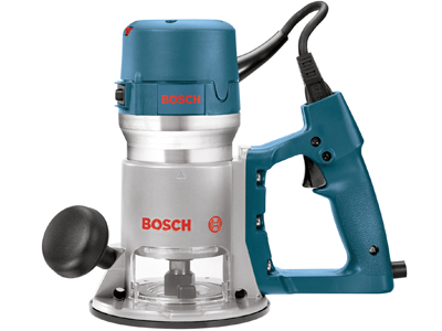 RA1172AT_Bosch D-Handle Router 1618EVS