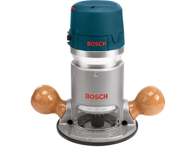 RA1172AT_Bosch Fixed-Base Router Fixed Base, 1617EVS