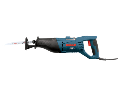 Model: 1-1/8 In. 11 A Reciprocating Saw RS7