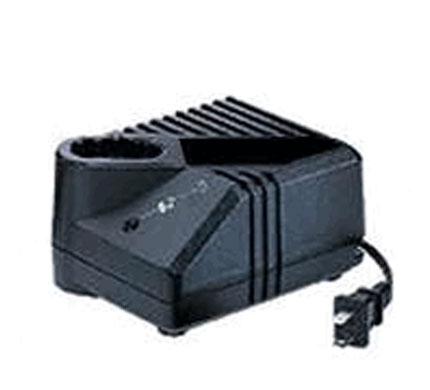 7.2V-18V High performance 1 hour charger - Used for tool model numbers:  2592, 2566, 2567, 2568, 2575, 2584, 2585, 2875, 2884, 2885