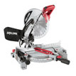Skil 10 in. Compound Miter Saw 3316
