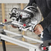 http://mdm.boschwebservices.com/files/Skil 10 in. Compound Miter Saw 3316_QuickMount 1_lg (EN) r46734v42.jpg