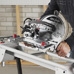 http://mdm.boschwebservices.com/files/Skil 10 in. Compound Miter Saw 3316_QuickMount 2_th (EN) r46735v42.jpg