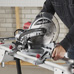 http://mdm.boschwebservices.com/files/Skil 10 in. Compound Miter Saw 3316_QuickMount 3_th (EN) r46736v42.jpg