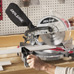 http://mdm.boschwebservices.com/files/Skil 10 in. Compound Miter Saw 3316_Trim_lg (EN) r46739v42.jpg