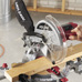 http://mdm.boschwebservices.com/files/Skil 10 in. Compound Miter Saw 3316_Wood_lg (EN) r46740v42.jpg