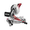 http://mdm.boschwebservices.com/files/Skil 10 in. Compound Miter Saw 3317 Compound Miter Saw Hero (EN) r56350v48.jpg