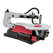 http://mdm.boschwebservices.com/files/Skil 16 in. Scroll Saw with Light 3335-07 (EN) r46730v42.jpg
