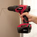 http://mdm.boschwebservices.com/files/Skil 18V Cordless Drill_Driver Kit 2888-02 (EN) r23486v48.jpg