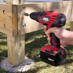 http://mdm.boschwebservices.com/files/Skil 18V Cordless Drill_Driver Kit 2888-02 (EN) r23487v48.jpg
