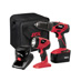 http://mdm.boschwebservices.com/files/Skil 18V Cordless Drill_Driver Kit 2888-02 (EN) r23488v48.jpg