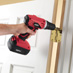 http://mdm.boschwebservices.com/files/Skil 18V drill_driver and flashlight kit 2860-02, 2860-03, 2860-10 (EN) r23731v48.jpg