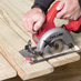 http://mdm.boschwebservices.com/files/Skil 18v Drill_Driver Circular Saw Kit 2860-10 (EN) r24547v48.jpg