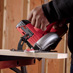http://mdm.boschwebservices.com/files/Skil 18v Drill_Driver Circular Saw Kit 2860-10 (EN) r24548v48.jpg