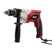 Skil 1_2in Corded Drill 6335-01