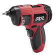 Skil 360 Quick Select 2356-01
