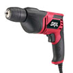 http://mdm.boschwebservices.com/files/Skil 3_8in Variable Speed Drill 6277-02 (EN) r24197v42.jpg