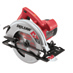 Skil 7-1_4in SKILSAW circular saw 5580