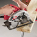 http://mdm.boschwebservices.com/files/Skil 7-1_4in SKILSAW model 5480 5480 (EN) r24288v48.jpg