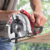 http://mdm.boschwebservices.com/files/Skil 7-1_4in SKILSAW model 5480 5480 (EN) r24289v48.jpg