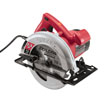 http://mdm.boschwebservices.com/files/Skil 7-1_4in SKILSAW model 5480 5480 (EN) r25851v42.jpg