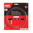 Skil Band Saw Blade Scroll_Band Saw Blades, 80151