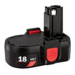 18V Battery - Uses charger model 92990. Fits tool models:  2866, 2867, 2866, 2868, 2870, 2882, 2892, 2884, 2885, 5800.