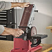 http://mdm.boschwebservices.com/files/Skil Belt and Disc Sander 3376_BeltDiscSander2_400x400 app7 (EN) r55587v48.jpg