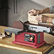 http://mdm.boschwebservices.com/files/Skil Belt and Disc Sander 3376_BeltDiscSander_400 app 3 (EN) r55583v48.jpg
